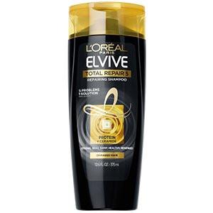 L'Oreal Elvive $1.00 each starting 04/11-04/17 at CVS
