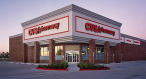 CVS Preview of Deals for Week of 04/18-04/24