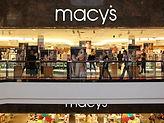 macys3.jpg