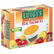 Weis: Luigi's Real Italian Ice ONLY $1.99 Each Starting 5/6