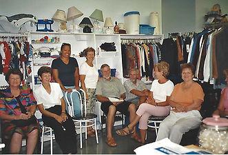 bénévoles 2001.jpg