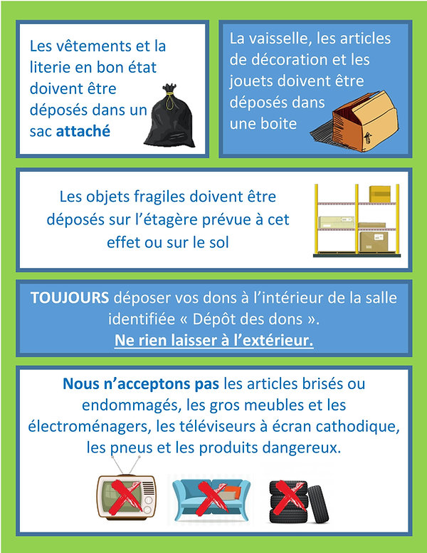 Comment donner-page-001.jpg