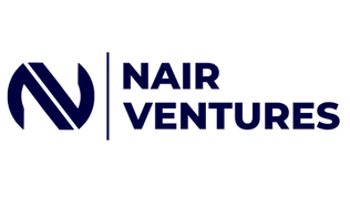 Logo of Nair Ventures.png