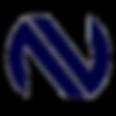 Nair Ventures.png