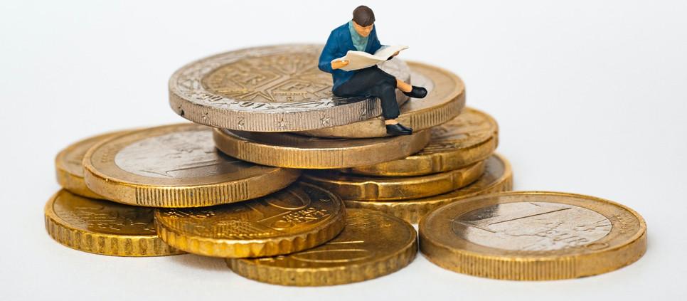Understanding Unit Economics in Startup Terminologies