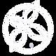 Cohygiene Logo.png