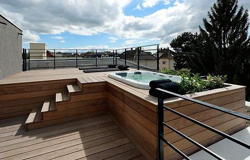toit-terrasse-julien-rhinn-1_4793887.jpg
