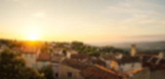 les toitures de provence, marseille couvreur