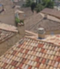 entreprise couverture marseille, toiture