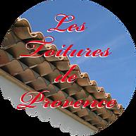 Les Toitures de Provence