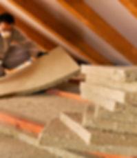 isolation combles marseille les toitures de provence