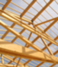 charpente charpentier marseille - les toitures de provence , couvreur marseille