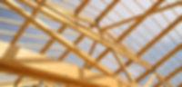 travaux charpente marseille charpentier , les toitures de provence