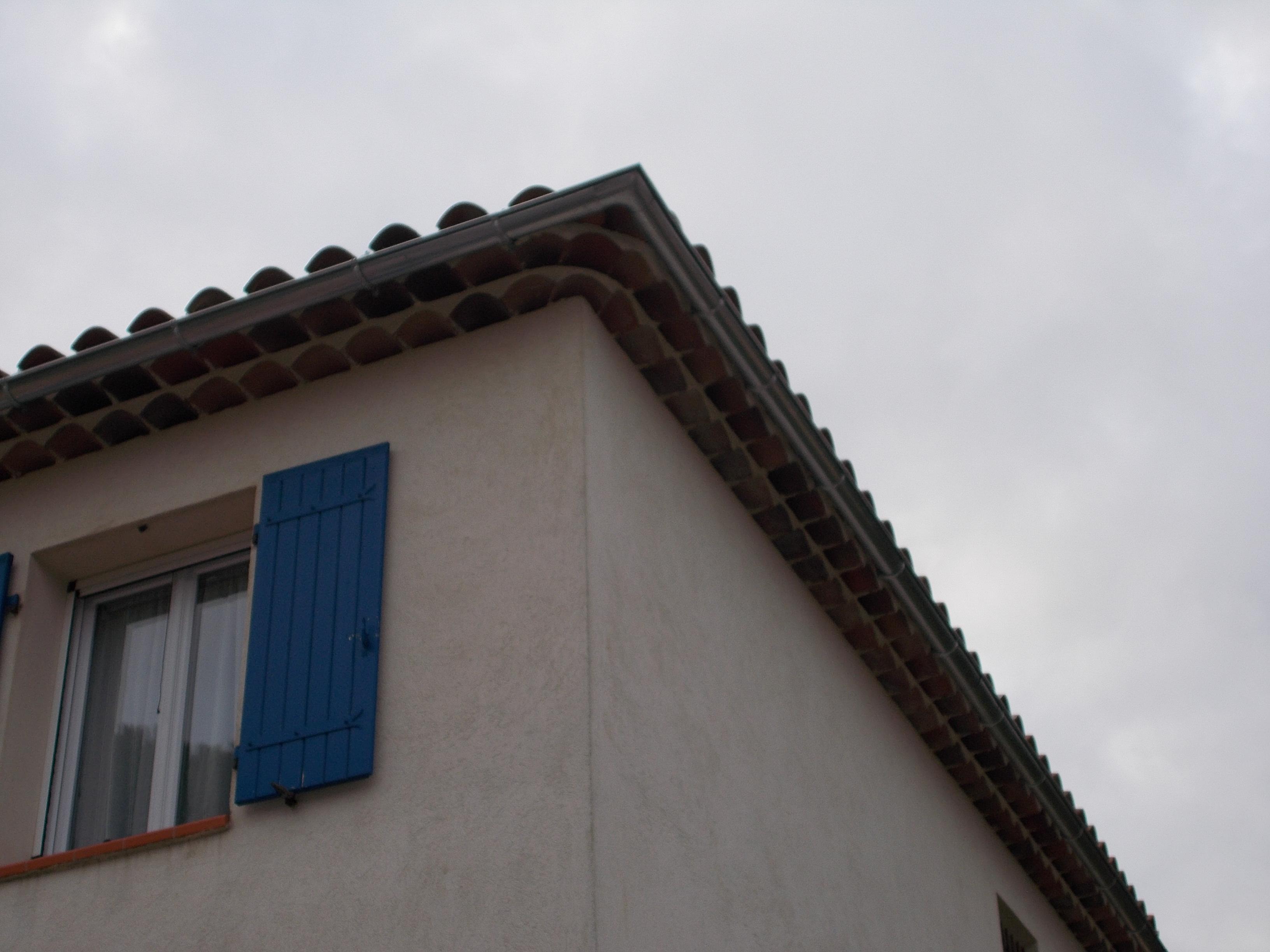 ww.la-compagnie-des-couvreurs.com