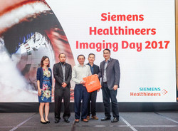 20170916 Siemens Imaging Day 2017 - DSC0