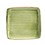 Thumbnail: Aura Theraphy Plato Cuadrado 27x25cm