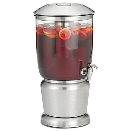 Dispensador de Bebidas 2.5Gal