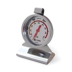 Termometro para Horno 70 a 280ºC