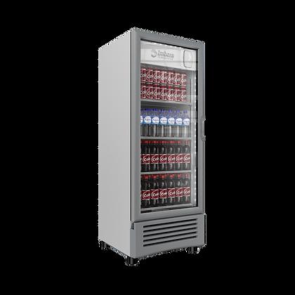 Refrigerador Industrial 12 pies