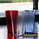 Thumbnail: Vaso Plastico 32 onzas