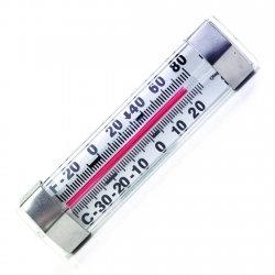 Termometro para Refrigerador -40 a +27ºC