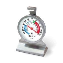 Termometro para Congelador -30 a +30ºC