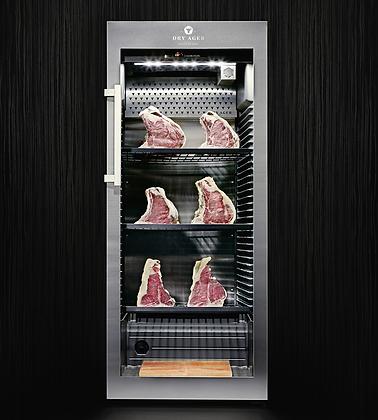 DX 1000 Dry Ager Añejador para Carne 100Kg