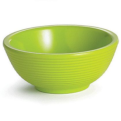 Ramekin Rendondo Verde 2oz