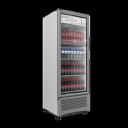 Refrigerador Industrial 20 pies