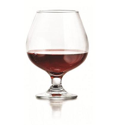 Copa Cognac Imperio 518ml