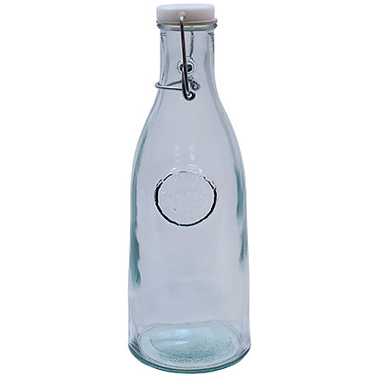 Botella Authentic 1 Litro