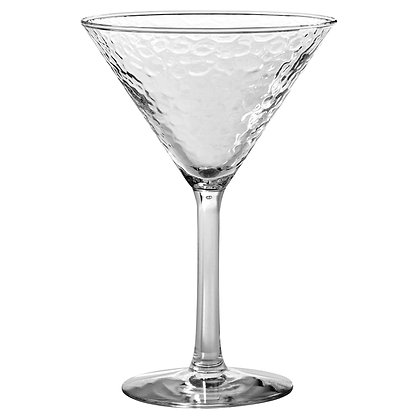 Copa Martini Glam 8.75oz