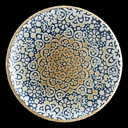 Alhambra Plato Base 30cm