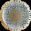 Thumbnail: Alhambra Plato Base 30cm