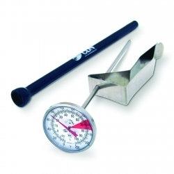 Termometro para Bebidas -18 a 104ºC