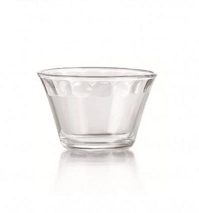 Flanera de Cristal 175ml