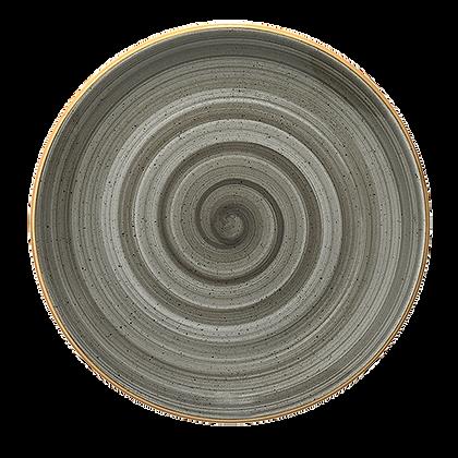 Aura Space Plato Trinche 27cm