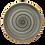 Thumbnail: Aura Space Plato Trinche 27cm