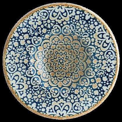 Alhambra Plato Hondo 28cm