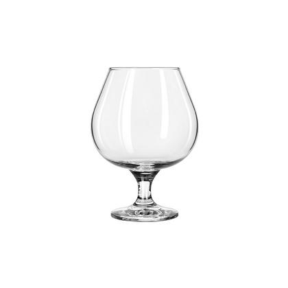 Copa Brandy Imperio 163ml