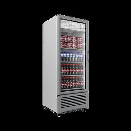 Refrigerador Industrial 17 pies