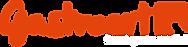 LOGO-GASTROART-WEB.png