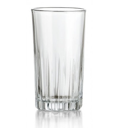 Vaso High Ball Kristalino 390ml