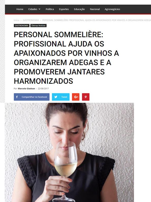 Site maisro.com.br
