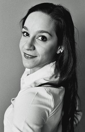 4 Michelle Thompson Ulerich by Dan Rous.