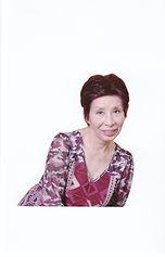 Nanako Yamada by Junichi Ozawa.jpg