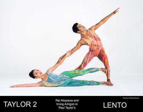 Taylor-2-Lento-WhitneyBrowne_highres-2-w