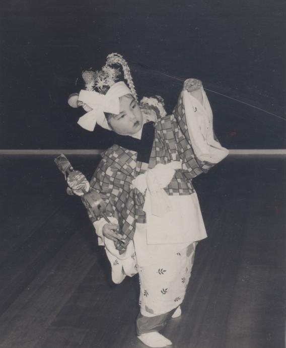 MO 1963-65 1.jpeg