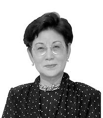 Yasuko Kataoka.png