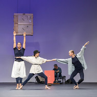 190820b_STORY_Dance On_by_Jubal_Battisti